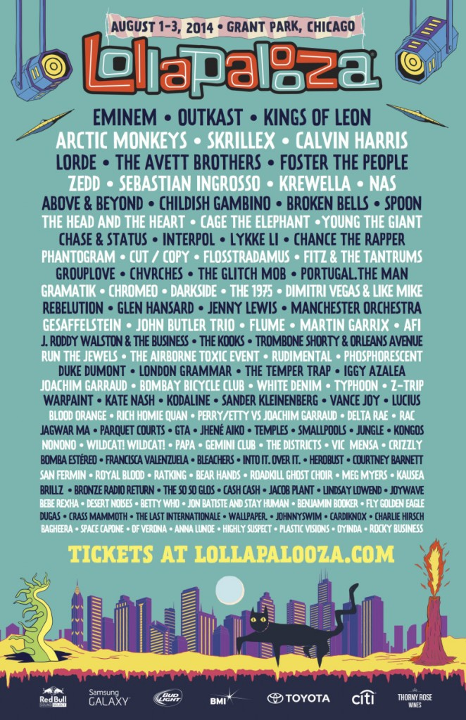 lollapalooza-2014_poster