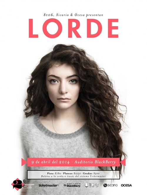 lorde-auditorio_blackberry-abril_9