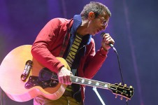 richardashcroft