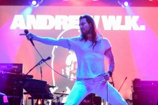 andrewwk-1