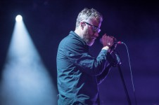 thenational-4