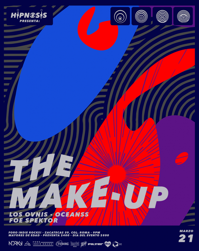 THE MAKE UP WEB-POSTER-the-makeup_preview