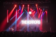 thehorrors-23